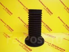 Защитный комплект амортизатора 48157-52030 на Баляева