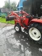 Shibaura. Продам мити трактор, 23 л.с.