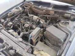 Продам двигатель 2С