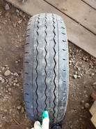 Bridgestone RD613 Steel, 195/70r15