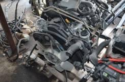 Продам двигатель в сборе с акпп Toyota SURF KZN130 1KZ-TE (свап)
