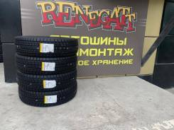 Dunlop Winter Maxx SJ8, 215/80R15 102R Made in Japan! Beznal s NDS! Terminal