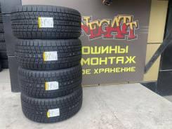 Dunlop Winter Maxx SJ8. зимние, без шипов, 2020 год, новый