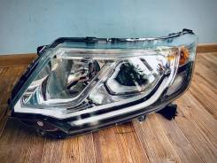 Фара Левая Honda Stepwgn Spada RP 33150-TAA-911 L LED Japan