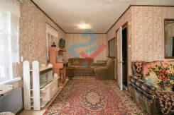 Продаётся дом с земельным участком в Железнодорожном районе. Улица Приморская 56, р-н Железнодорожный, площадь дома 36,0кв.м., площадь участка 900к...