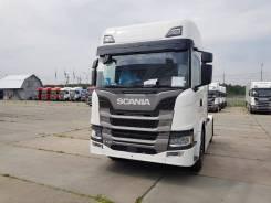 Scania. G440 тягач в Ростове, 13 000куб. см., 18 000кг., 4x2