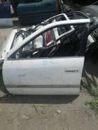Дверь передняя левая Toyota Mark II Wagon Qualis MCV21