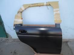 Дверь боковая daewoo matiz-01/chevy spark-05