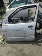 Дверь передняя левая Toyota CAMI 100