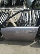Дверь передняя левая Toyota Prius NHW10
