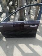 Дверь передняя левая Toyota Windom MCV30