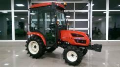 Branson. Продается трактор 2500, 24,00л.с.