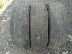 Continental ContiPremiumContact 2, 195/65 R15 91H