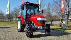 Branson. Продается трактор 5025C, 47,00л.с.
