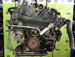 Двигатель OPEL Omega B (X25XE) V-2.5л