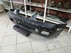 Передний бампер KIA/Hyundai