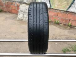 Continental ContiPremiumContact 2, 215/60 R16