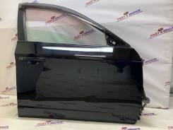 Дверь передняя правая Impreza 159 WRX STI GRF, GRB, GVB, GH, GE Цвет 32J
