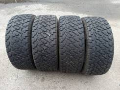 Maxxis A/T WORM-DRIVE, 285/60R18