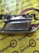 Фара Toyota Premio ST210 20-394 левая