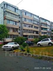 2-комнатная, улица Ульяновская 3. Комсомольская, частное лицо, 54,0кв.м. Дом снаружи