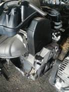 Двигатель Volkswagen Beetle AZJ б/у