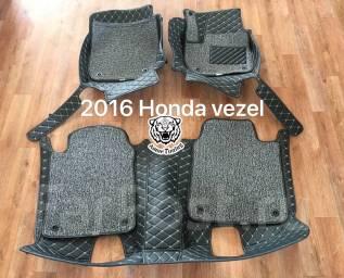 Коврик. Honda Vezel Renault Premium