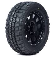 Federal Couragia M/T, 285/70R17
