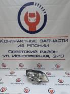 Фара правая (ксенон) Volkswagen Passat B6 в Новосибирске