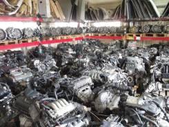 Двигатель Kia - - полная оплата по прибытию, защищённая продажа