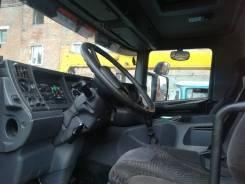 Scania. Скания мусоровоз бункеровоз, 3 000куб. см.