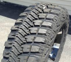 Goodyear Wrangler MT/R Kevlar. грязь mt, 2016 год, новый