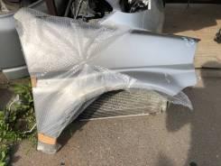 Крыло боковое Honda HRV, GH1, GH2, GH3, GH4