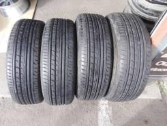 Dunlop Enasave RV503, 205/65 R16
