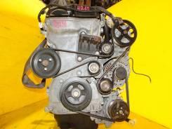 Двигатель Mitsubishi RVR GA3W 4B10 2012г. в. 4WD пробег 65495км