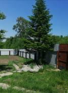 Продам дом в с. Приозёрное Хорольского района. Подгорная 10, р-н Приозёрное, площадь дома 47,0кв.м., площадь участка 1 900кв.м., централизованный...