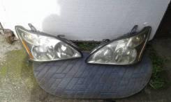 Фара Тойота Харриер ACU 30, Лесус RX 300,330,350