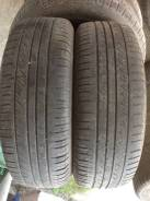 Michelin Energy XM1, 155/65/13