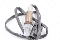 Восстановленный Датчик кислородный Восстановленный 22690-4M500 226904M500