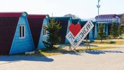 Владивосток. Пляжный отдых. Автобусный тур к морю за 9 196 рублей от Хабаровска Горящий тур