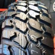 GT Radial Adventuro M/T. грязь mt, новый