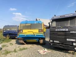 R143m, 1994. Scania скания r143m, 40 000кг.