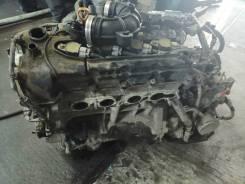 Двигатель плюс вариатор в сборе suzuki swift