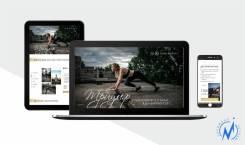 Создание сайтов, реклама в Яндекс, Google, SEO-продвижение
