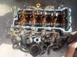ДВС GA15DE Nissan Контракт в разбор