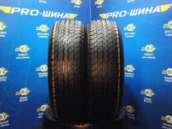 Bridgestone Dueler H/T 840, 245/65 R17