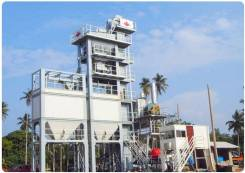 CA-Long. Асфальтобетонный завод из Китая 120t/h, 120куб. см. Под заказ
