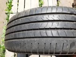 Bridgestone Alenza 001, 225/55 R18