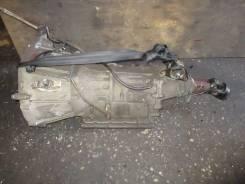 АКПП Mazda Bongo Brawny, SK56V, WL