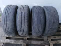 Bridgestone Dueler H/P, 235/65 R18